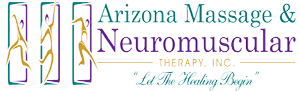 Neuromuscular Massage Therapists in Mesa AZ | Arizona Massage & Neuromuscular Therapy