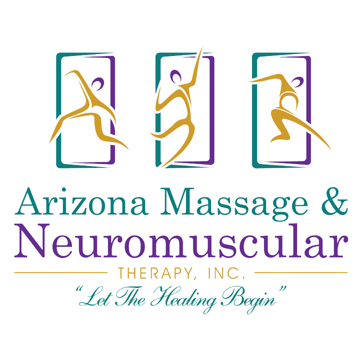 Arizona Massage and Neuromuscular Therapy